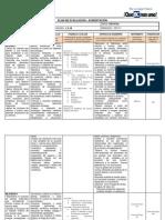 PLANEACION COMPLETA.pdf