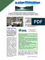 Ecos de Ródão Nº. 147 de 12 de Junho de 2014