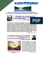 Ecos de Ródão Nº. 148 de 19 de Junho de 2014