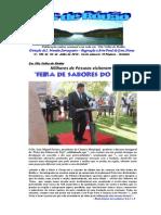 Ecos de Ródão Nº. 150 de 03 de Julho de 2014