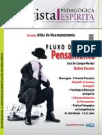 Revista_Pedagógica_Espírita_-_número_15