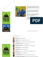 American-Fresh-Menu.pdf