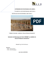 Trabalho de Avaliação - A&DS - Ricardo Freitas e David Domingues