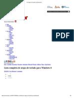 Para Windows8