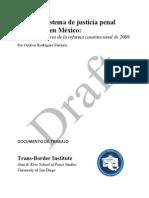 Cap2 Análisis Rodríguez 120403(Dist)