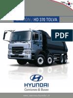 ficha HD370 tolva 2011.pdf