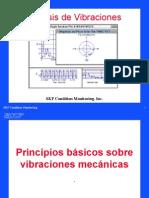 1 Introduccion Al Analisis de Vibracion