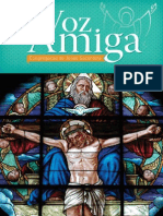 revista_voz_Amiga4_Site.pdf