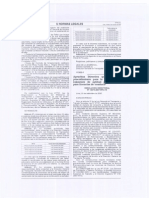 Directiva n 006-2007-Mtc15 Aptitud de Examen Psicosomatico