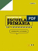 Basta_toolkit_docentes_primaria.pdf