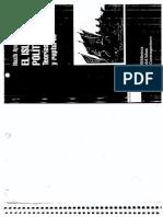 5.a. El islam político (79-106)