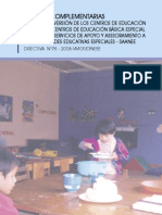 directiva_076-2006