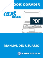 Manual Netsbook
