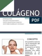 COLAGENO (1)