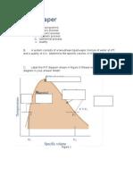 Practice Paper (1)