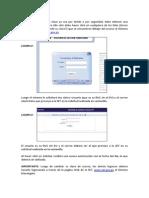 Cambio+de+Clave.pdf