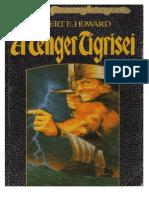 Robert E. Howard - A Tenger Tigrisei.pdf