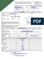Wps - 09 Mt-imecol Asme304 Gtaw Sheet-tubesheet Rev 0