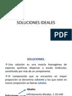 SOLUCIONES_IDEALES