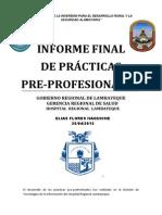 INFORME_PRACTICAS_ELIAS_FLORES.docx