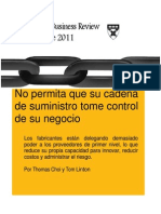 Traduccion - Do Not Let SC CONTROL YOUR BB - Format