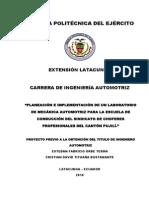 mecanica basica.pdf