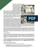 PUBLIC SCHOOL RESEARCH.docx