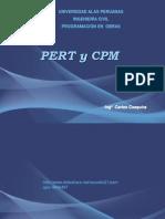 tecnicaspertycpm-130117181433-phpapp02