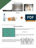 Expo Matematicas IV