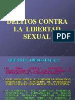 Delito CLS