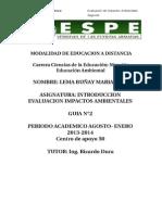 g2.Lema.buñay.maria.elsa.Introduccion Evaluacion de Impactos Ambientales.med