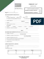 Formato_a_5 Retiro y Reinicio de q.f. Asistente.