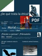 eticaunaintroduccion-101210095547-phpapp01