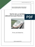 TEXTO ELT240 T1 A T4 2-2013.docx