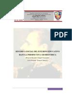 Peic Aã'o Escolar 2011-2012 (1)