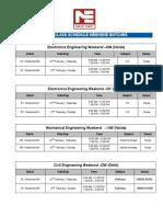 70629042121-02-2014_weekend_schedule