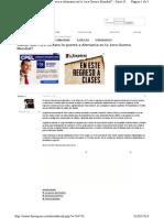 peru declara guerra a alemania.pdf