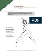 Cómo dibujar Anime - Ropas y Accesorios