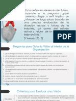 Visión y misión.pdf