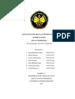 RPP MTK Kelompok 2 (Revisi)