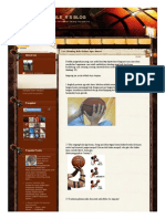 Cara Shooting Bola Basket Agar Akurat _ DOUBLE_R's BLOG
