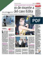 Correo_2014!06!22 - Piura - Primera Fila - Pag 18