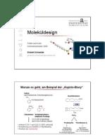 Vorlesung_MolecularDesign2005