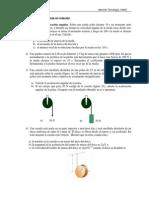 TP 07 Dinamica de Sistemas en Rotacion