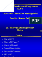 NDT_SDP_1