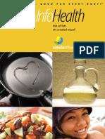 canolainfo_health