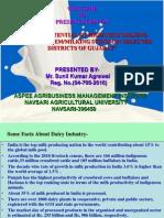 agri marketing