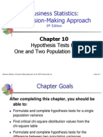 ch10ppln product planning