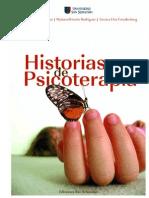 49958923 Historias de Psicoterapia