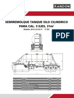 Semiremolque tanque silo cilindro para cal.pdf